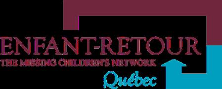 Enfant-Retour Quebec